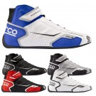Bottines Sparco FIA Formula RB-8