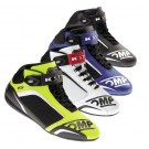Bottines Karting OMP KS-2