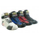 BOTTINES FIA  ZENITH RACING