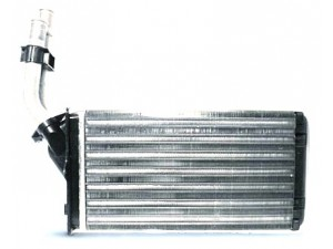 RADIATEUR AX  PHASE 1 (86>91)  / 106 PHASE 1 (91>96)