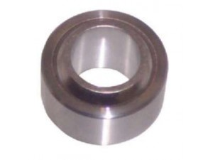 Coussinets RBC Bearing  (equivalence NMB ABWT)