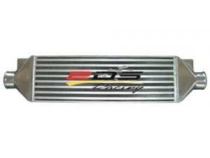 INTERCOOLERS UNIVERSEL