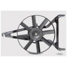 VENTILATEUR  106 XSI  Ph.1