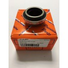 BUTEE EMBRAYAGE HELIX 206 2.0L S16