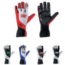 Gants Karting OMP Karting KS-3