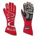 GANTS FIA SPARCO ARROW RG-7