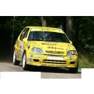 KIT POYESTER SAXO VTS PH.2