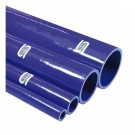 TUBES SILICONES DROITS