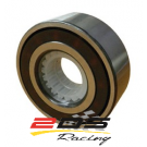 ROULEMENT FUSEE ARRIERE D.35mm CLIO GR.A